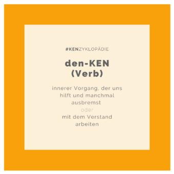 KENzyklopädie-kenniestolik-personaltraining-stresskompetenz-experte