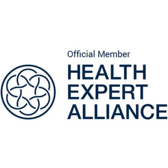 health-expert-alliance