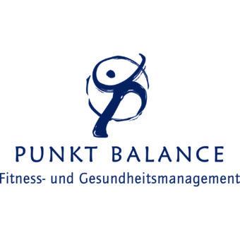 Punkt-Balance
