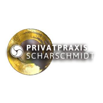 Praxis-Scharschmidt