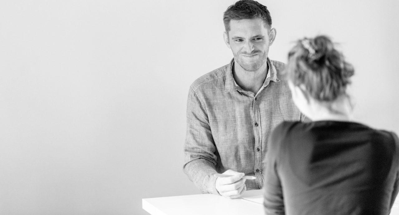 kenniestolik-personaltraining-stresskompetenz-experte-impulsgeber