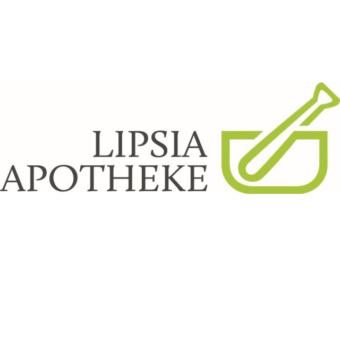 Lipsia Apotheke